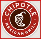 Chipotle Logo Halloween Restaurant Specials