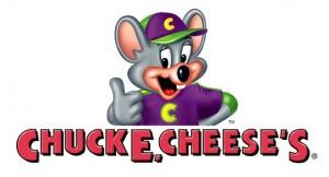 chuck-e-cheese-logo-580