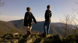 Shenandoah-National-Park-062-1024x575-1