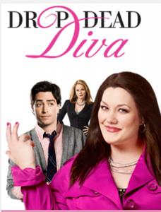 Off coupon for drop dead diva season 2 family - Season 5 drop dead diva ...