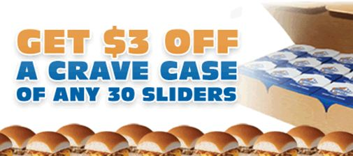 Discounts average $5 off with a White Castle promo code or coupon. 18 White Castle coupons now on RetailMeNot.
