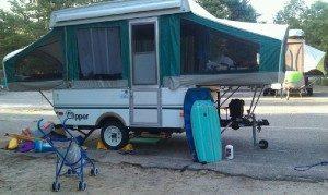 Maggies-Camping-Trip-in-Delaware-003-300x179-1