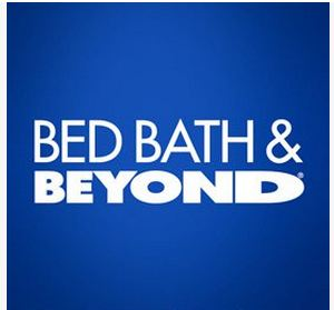 Bed Bath And Beyond Expired Coupon Policy