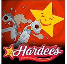 picture about Hardee's Printable Coupons identify Printable Hardees Discount codes Loved ones Reveals Enjoyment