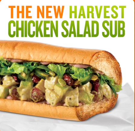 Quiznos Printable Coupons Family Finds Fun
