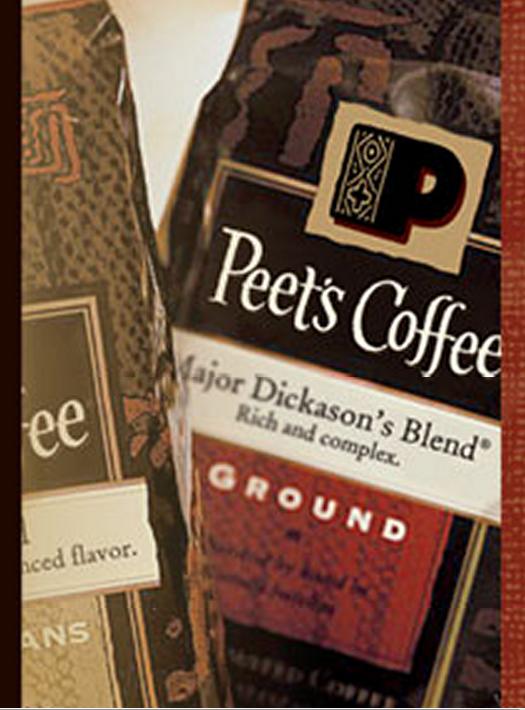 photo about Peet Coffee Printable Coupon named Peets Espresso Coupon Household Reveals Pleasurable
