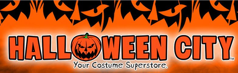 Halloween City Coupon Codes: Easy Cheap Halloween Costumes Online ...