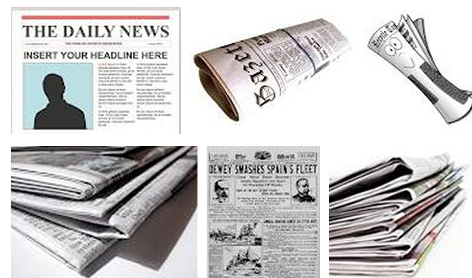 Daily news sunday paper coupons