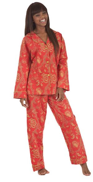 Oct 13, · About Bedhead Pajamas. Bed Head Pajamas is a company that sells pajamas for men, women and children as well as the accessories to complete the comfortable feeling before going to bed.