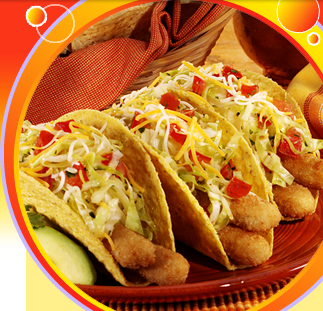 Fisherboy printable coupon family finds fun for Fish tacos with fish sticks