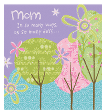 Cheap mothers day gift coupons american greeting cards printable ahhhhh m4hsunfo Gallery