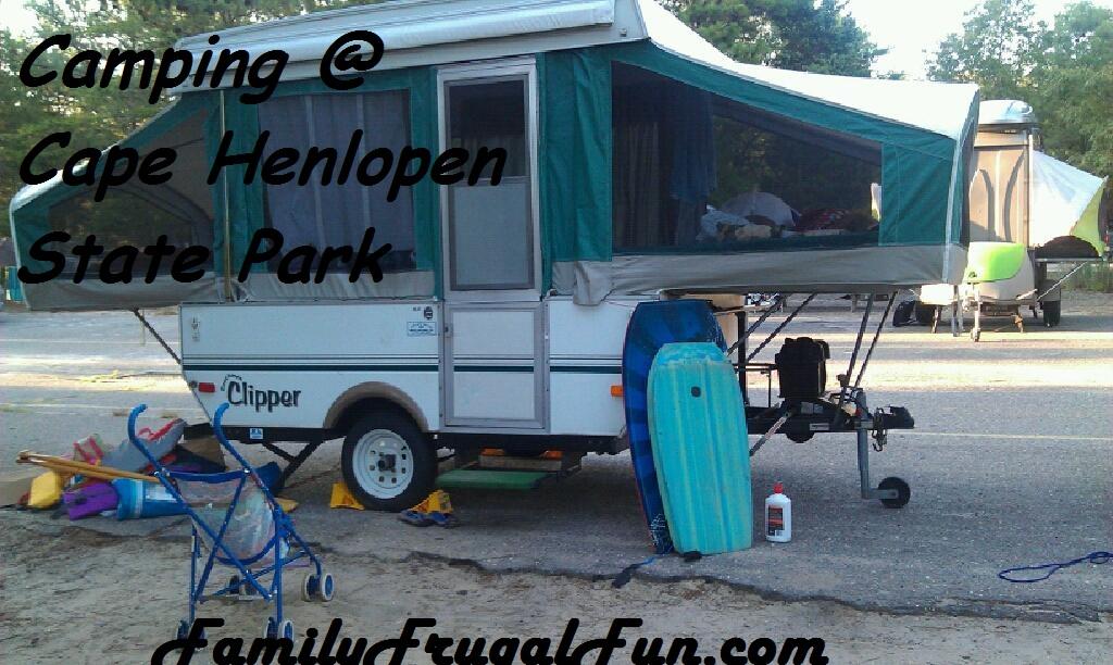 Maggies-Camping-Trip-in-Delaware-003