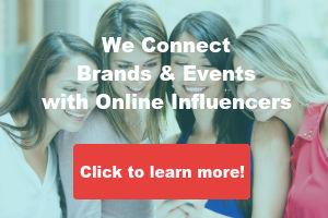 blog-joins-brand-300x200-v2