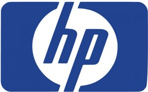HP logo 300x187 HP Printer Ink Coupons