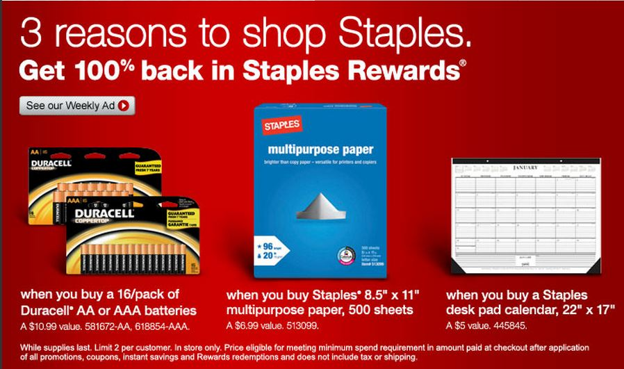 staples paper coupon 2 verified staples copy and print coupons and promo codes as of apr 4 sugar paper coupons penwa promo code european paper company coupons check advantage coupon.