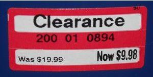 Target clearance tag Target Clearance: Target Clearance Schedule & Target Clearance Deals
