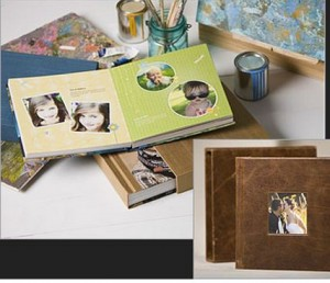 photo books image 300x258 Photo Deals: Walgreens Photo Coupons & Walgreens Promotional Codes