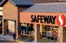 Safeway Weekly Ad 9/25/13