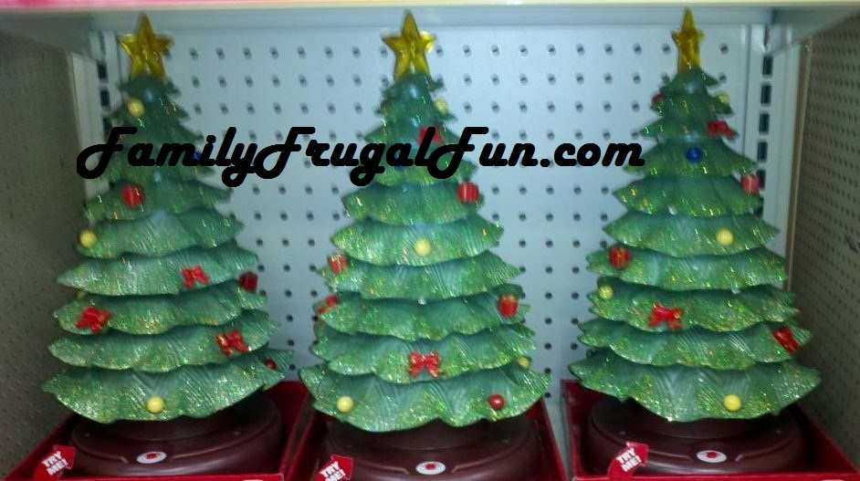 CVS After Christmas Clearance | Family Finds Fun