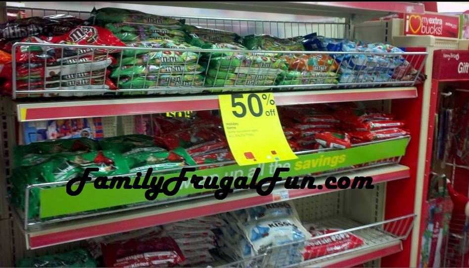 cvs after christmas clearance - Cvs Christmas Clearance