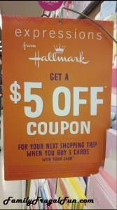 Hallmart sale sign Safeway 167x300 Safeway Ad 2/6/13 Safeway Coupon Matchups