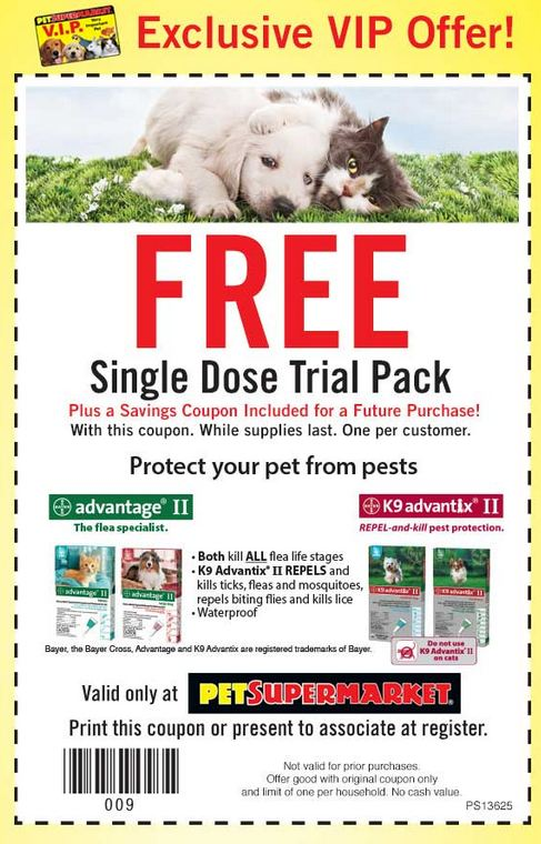 There is a great new printable Nature's Variety Instinct and Prairie Coupon available for dog or cat food kibble.. $4 off Nature's Variety Instinct and Prairie Coupon, dog or cat food kibble. Also print a $3 off Nature's Variety Coupon. The $4 pet coupon expires August 31,