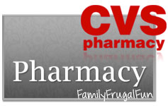 ads-cvs-pharmacy