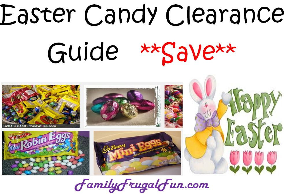 Is Walgreens Open On Easter Sunday Photo Album - The Miracle of Easter