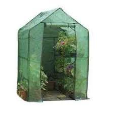 Portable Greenhouse very inexpensive