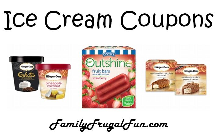 31 flavors coupons