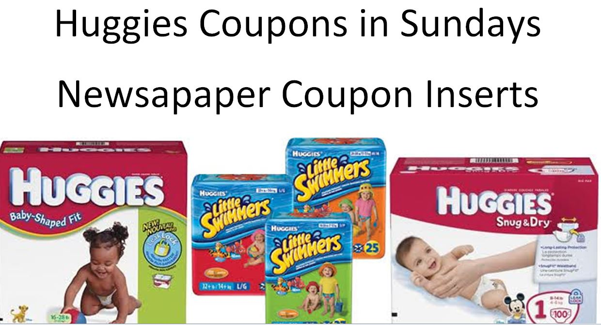 sunday paper coupons List of ways of how and where to get extra sunday coupon inserts & sunday paper coupons for free + free printable grocery coupons.