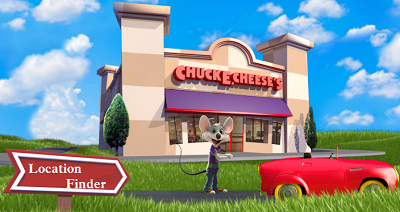 List of Chuck E. Cheese's stores in Ontario (4), Canada. Find Chuck E. Cheese's store locations near you in Ontario. Flyers, opening hours of Chuck E. Cheese's in Ontario, location and map of stores in Sales, events and coupons for Chuck E. Cheese's Ontario/5(10).