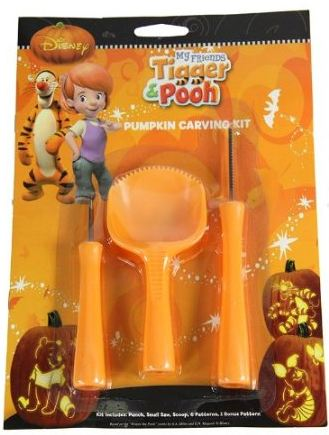 winnie the pooh pumpkin carving templates - disney pumpkin carving patterns disney pumpkin stencils