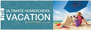 Home School Trips Abroad