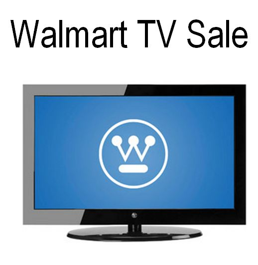 tv on sale at walmart. walmart tv sale on at b