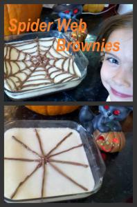 Fun Kids Halloween Party ideas