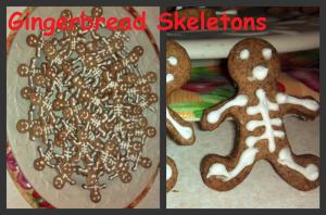 Kids Halloween Party Food Ideas