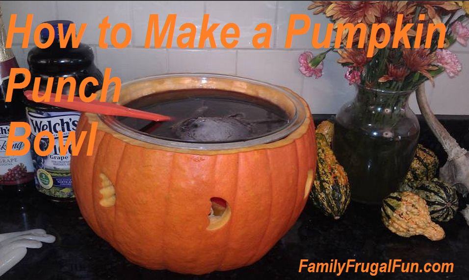 best halloween punch recipes best punch recipes - Halloween Punch Bowl Recipes