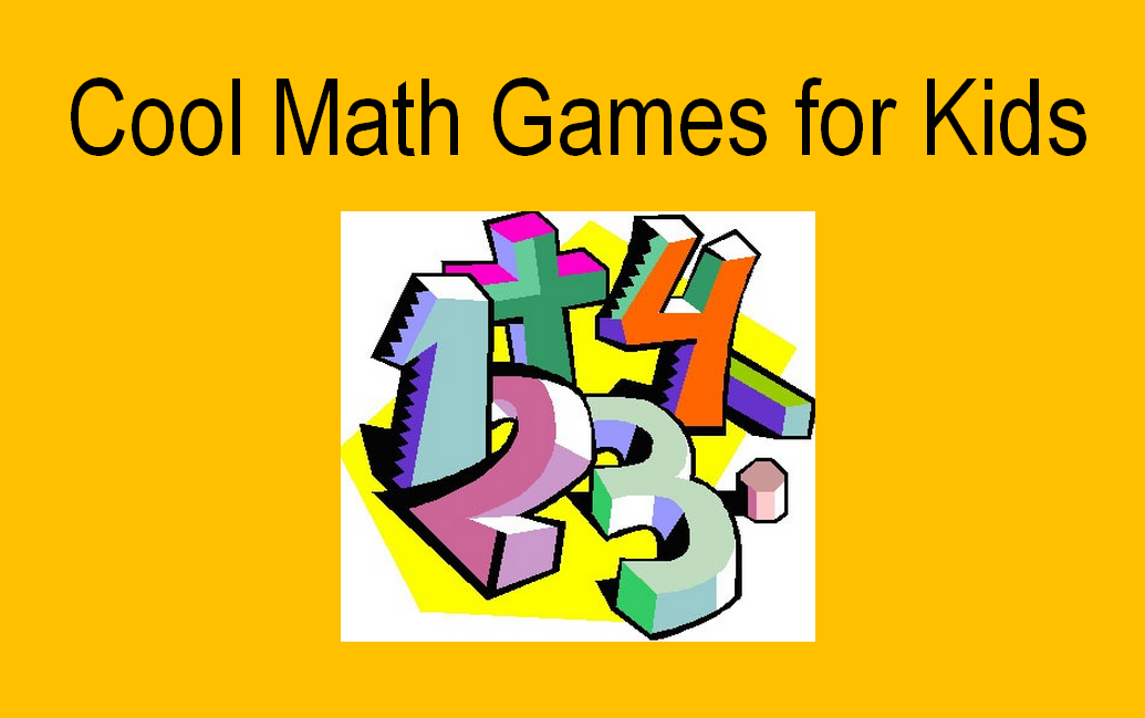 games for math Our starfall kindergarten math, english language arts, and pre-k curricula are all available for purchase in the starfall store.