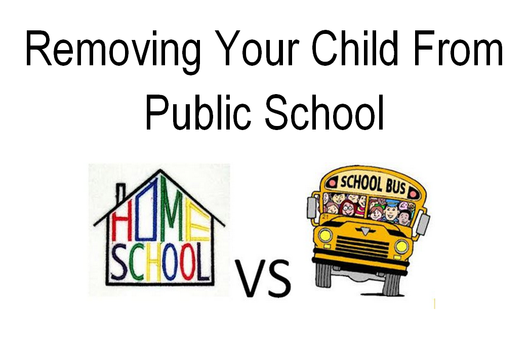 home schooling vs public education 8 reasons homeschooling is superior to public education.
