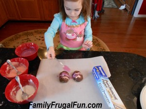 Easter baking Picts 079