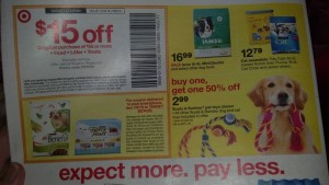 Sale Target Dog Food Sale Target Cat Food
