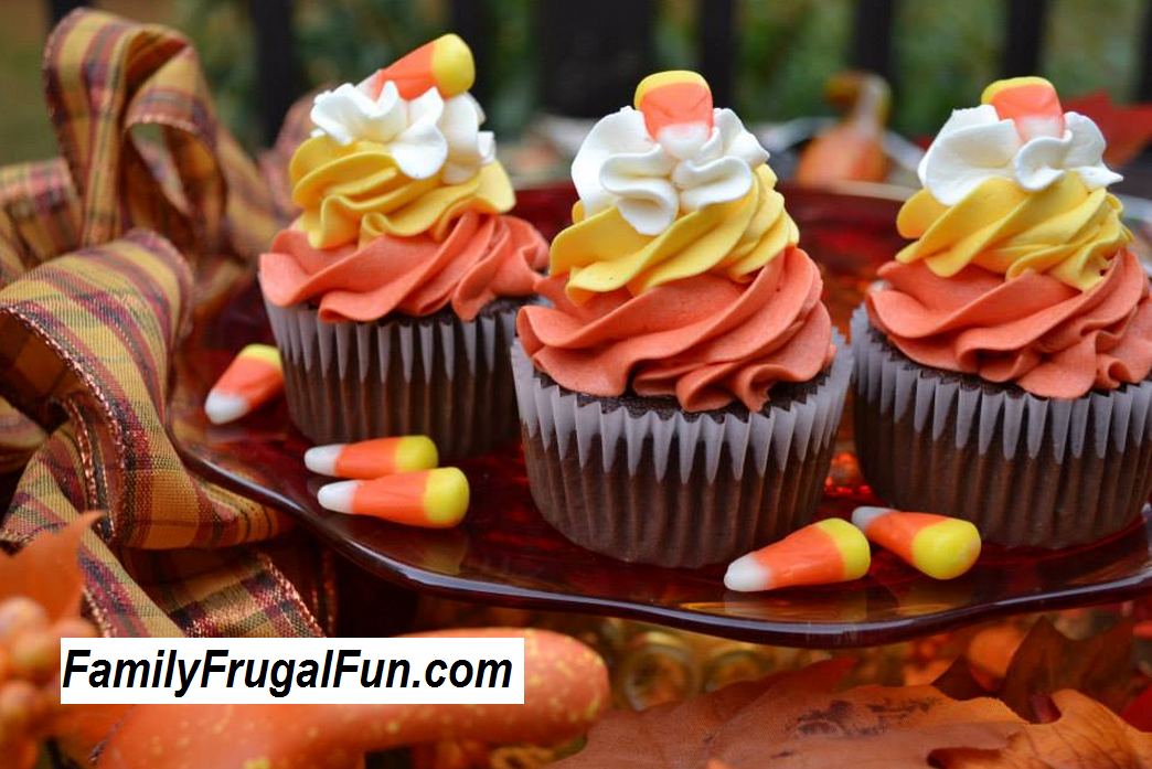 Kids halloween party ideas family finds fun for Halloween party food ideas for kids