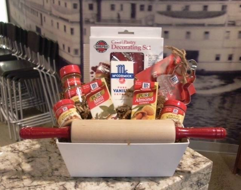 12 days of christmas giveaway family frugal fun mccormick spices