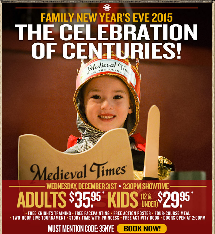 Medieval Times Castle: Medieval Times - Baltimore - See traveler reviews, 52 candid photos, and great deals for Hanover, MD, at TripAdvisor.