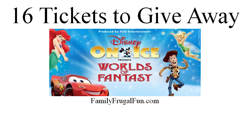 Get 20 Disney On Ice promo codes and coupons for Today's top Disney On Ice promo code: Sign Up to Receive Bonus Rewards And Upcoming Shows In Your Area!.