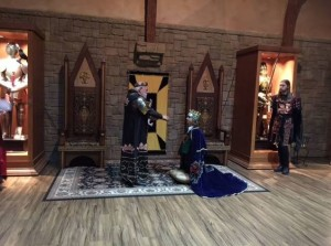 Medieval Times Maryland Coupon Code  1