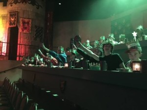 Medieval Times Maryland Coupon Code   2