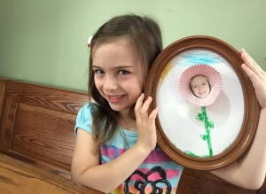 craft ideas for kids 6