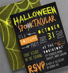 Halloween-Invitation-wording-280x300